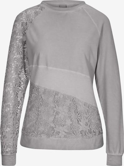 Marškinėliai iš heine , spalva - pilka, Prekių apžvalga