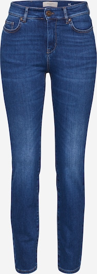 Weekend Max Mara Jeans 'NIGRA' in blue denim, Produktansicht
