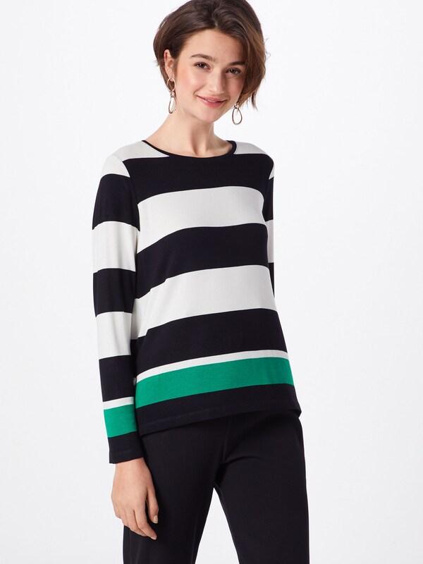 shirt Mélange Street T CouleursNoir En One De CxsrdthQ