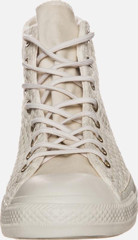 CONVERSE High Sneaker