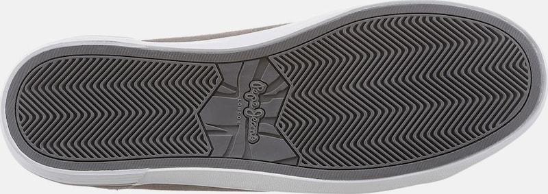 Pepe Jeans PEPE JEANS-Sneaker