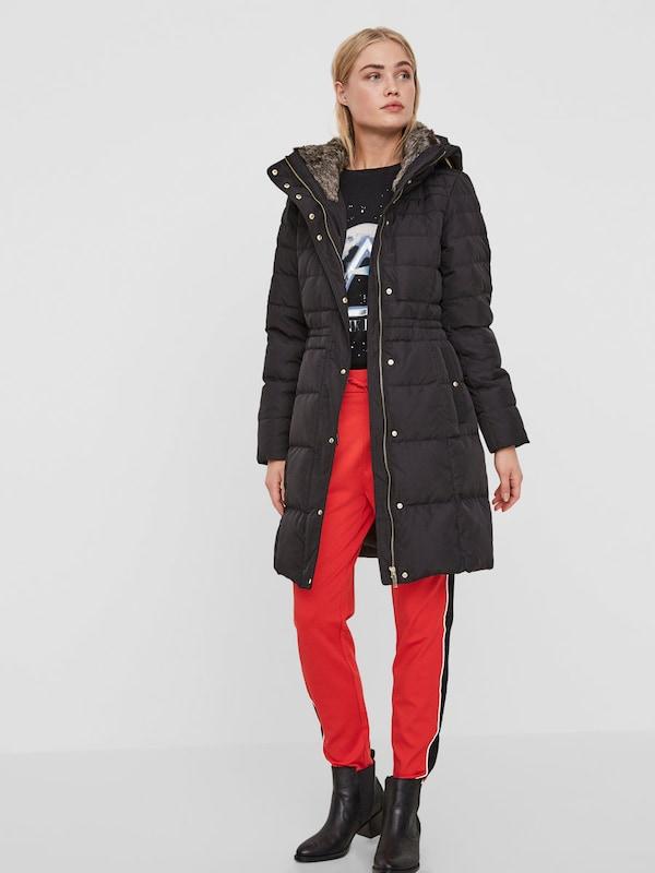 Vero Moda Down Jacket