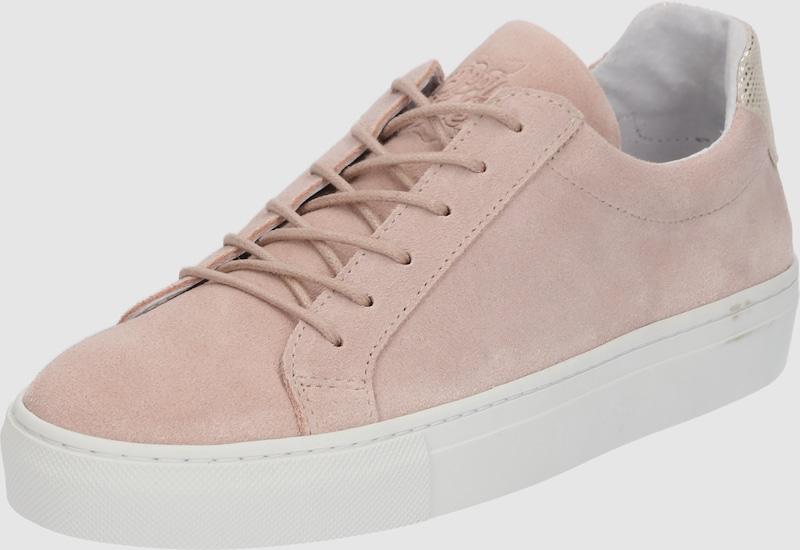 Apple of Eden Sneaker 'Natalia'