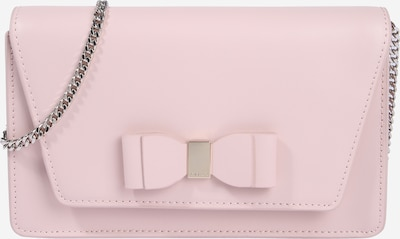 Rankinė su ilgu dirželiu 'keeiira' iš Ted Baker , spalva - rožinė, Prekių apžvalga