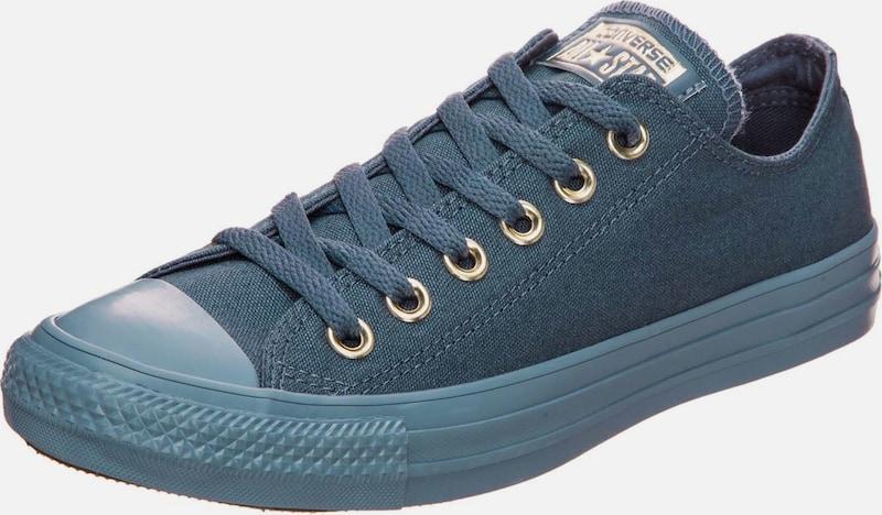 CONVERSE 'Chuck Taylor All Star Mono OX' Sneaker Damen
