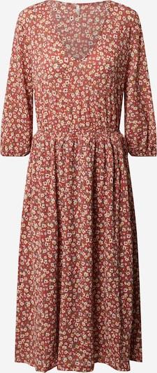 ONLY Kleid 'ONLPELLA' in rosa, Produktansicht