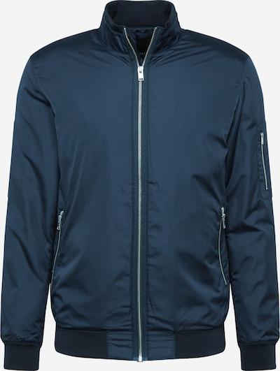SELECTED HOMME Kurtka przejściowa 'SLHSON JKT B' w kolorze ciemny niebieskim, Podgląd produktu
