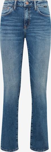 Mavi Jeans ' DARIA ' in blue denim, Produktansicht