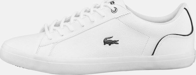 Lacoste Lacoste Sneaker »lerond 317 4 Cam«