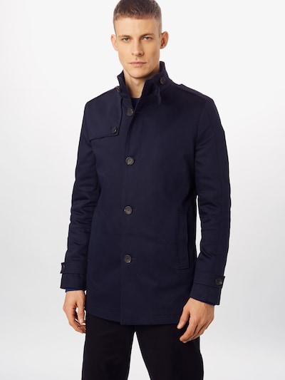 CINQUE Prechodný kabát 'CIGORDON' - námornícka modrá, Model/-ka