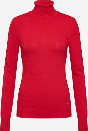 LeGer by Lena Gercke Trui 'Elin' in de kleur Rood, Productweergave