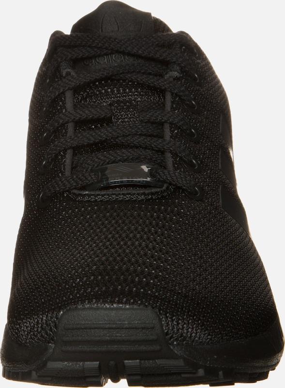 ADIDAS ORIGINALS ZX Flux Sneaker Hohe Qualität