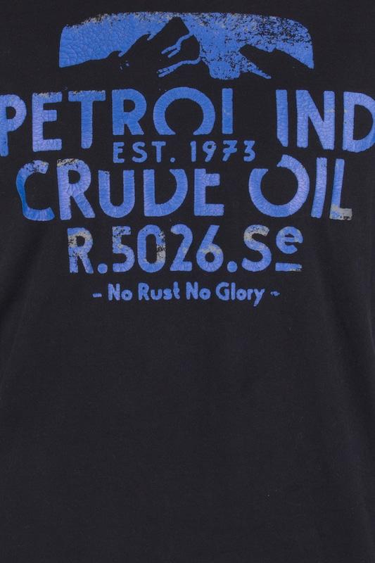 Petrol Industries Longshirt