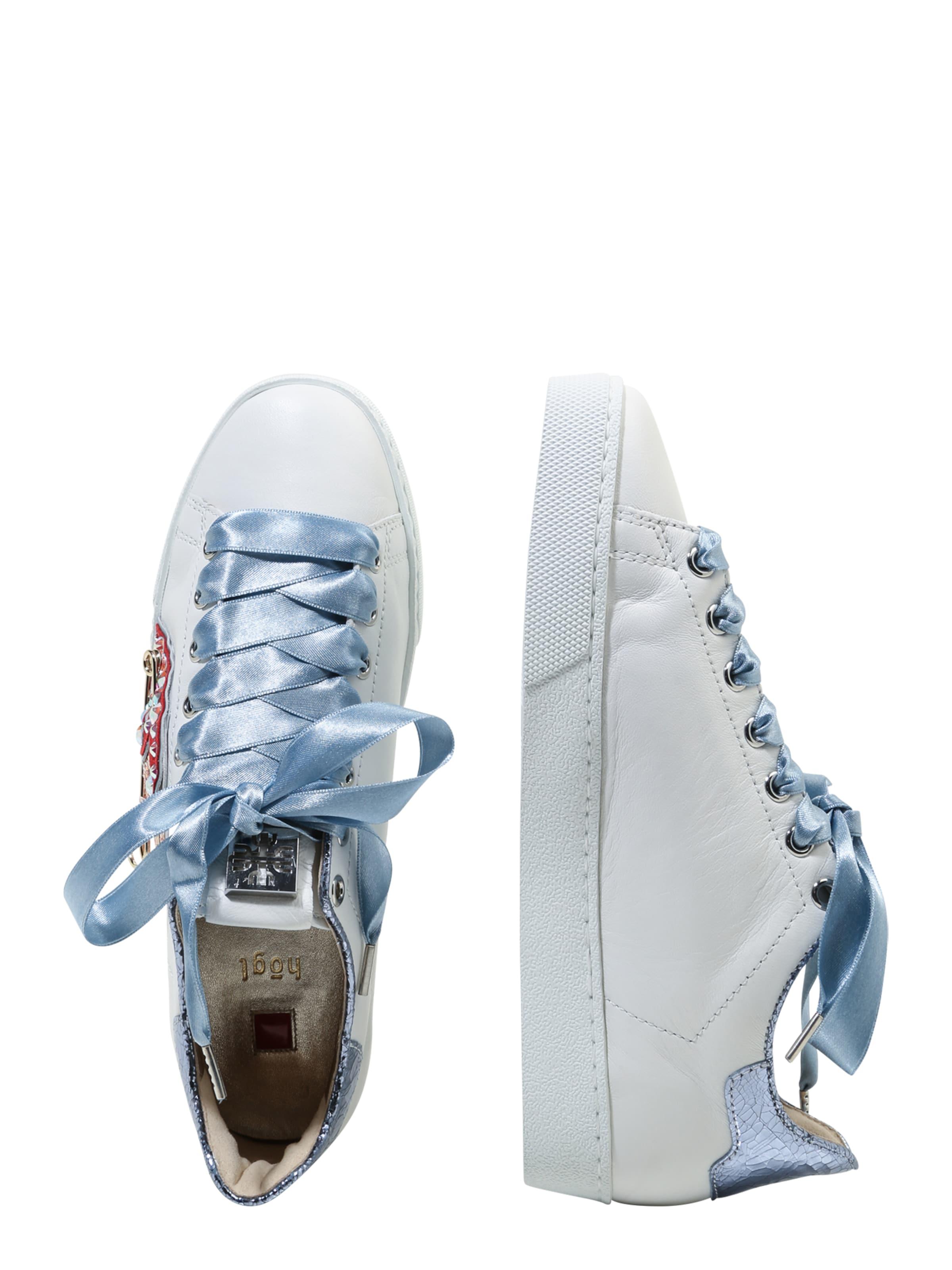 Spielraum Veröffentlichungstermine Högl Sneaker mit Swarovski-Kristallen Größte Anbieter Günstiger Preis Mit Mastercard Online Erstaunlicher Preis Günstiger Preis Billig Verkaufen Brandneue Unisex rei7C