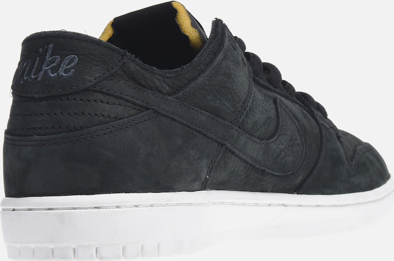 Nike SB Sneaker Niedrig 'Zoom Dunk Niedrig Sneaker Pro Decon' 7faed5