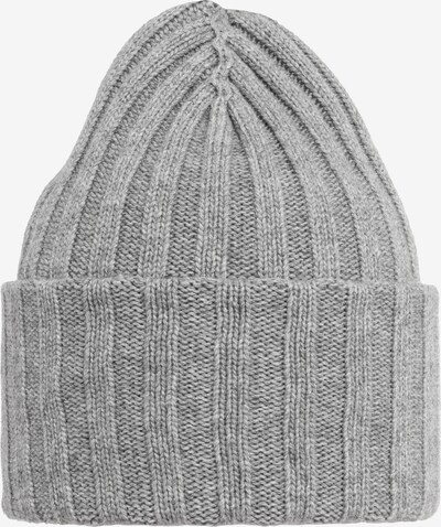 Sätila of Sweden Beanie in Grey, Item view