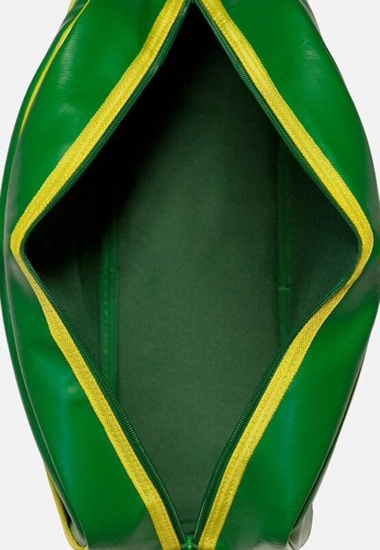LOGOSHIRT Tasche 'Brazil'