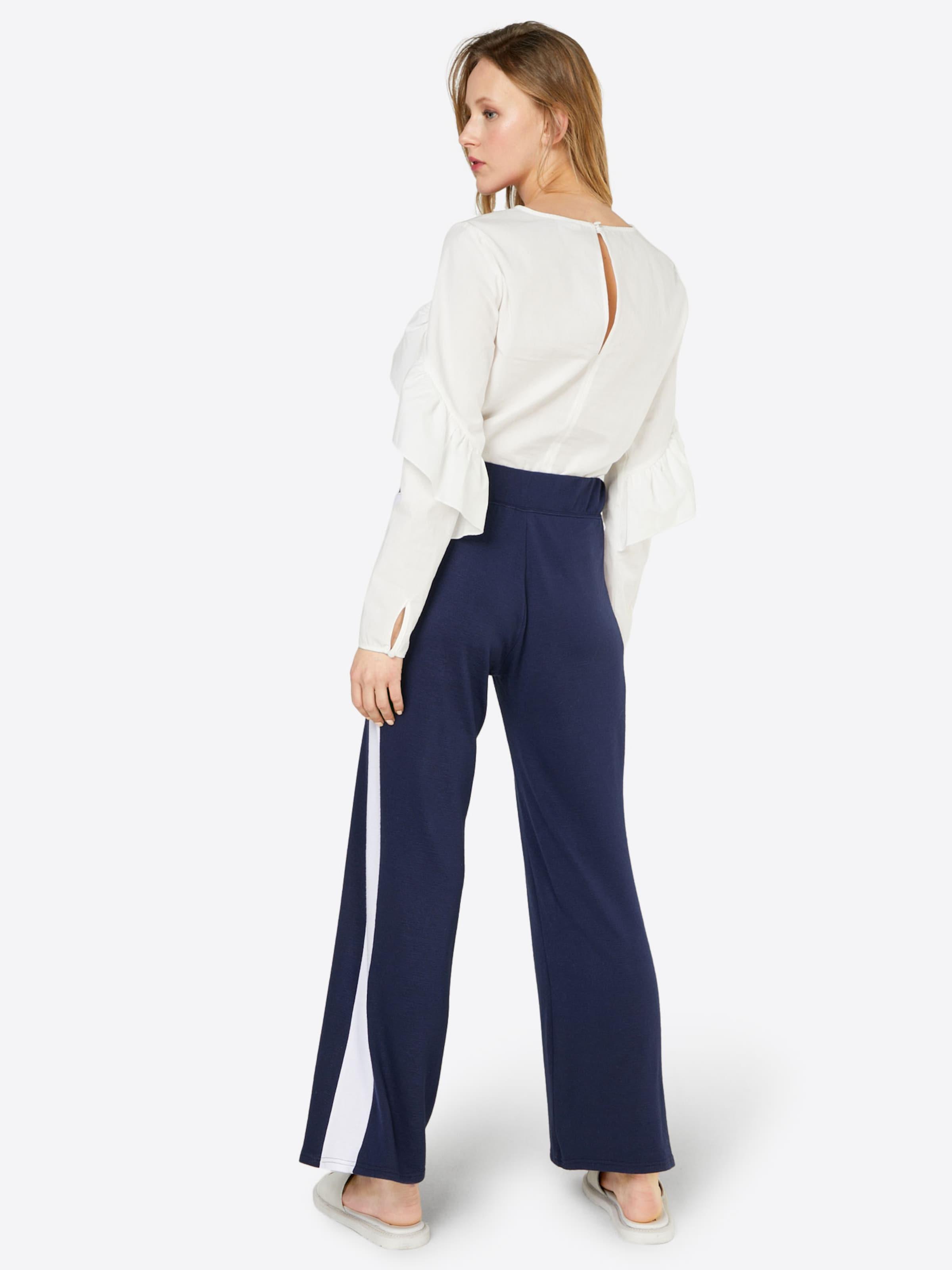 Bleu Gap Marine En Gap En Bleu En Gap Pantalon Marine Pantalon Pantalon gby76f