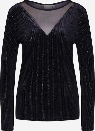 Marškinėliai 'BYRED PULLOVER' iš b.young , spalva - juoda: Vaizdas iš priekio