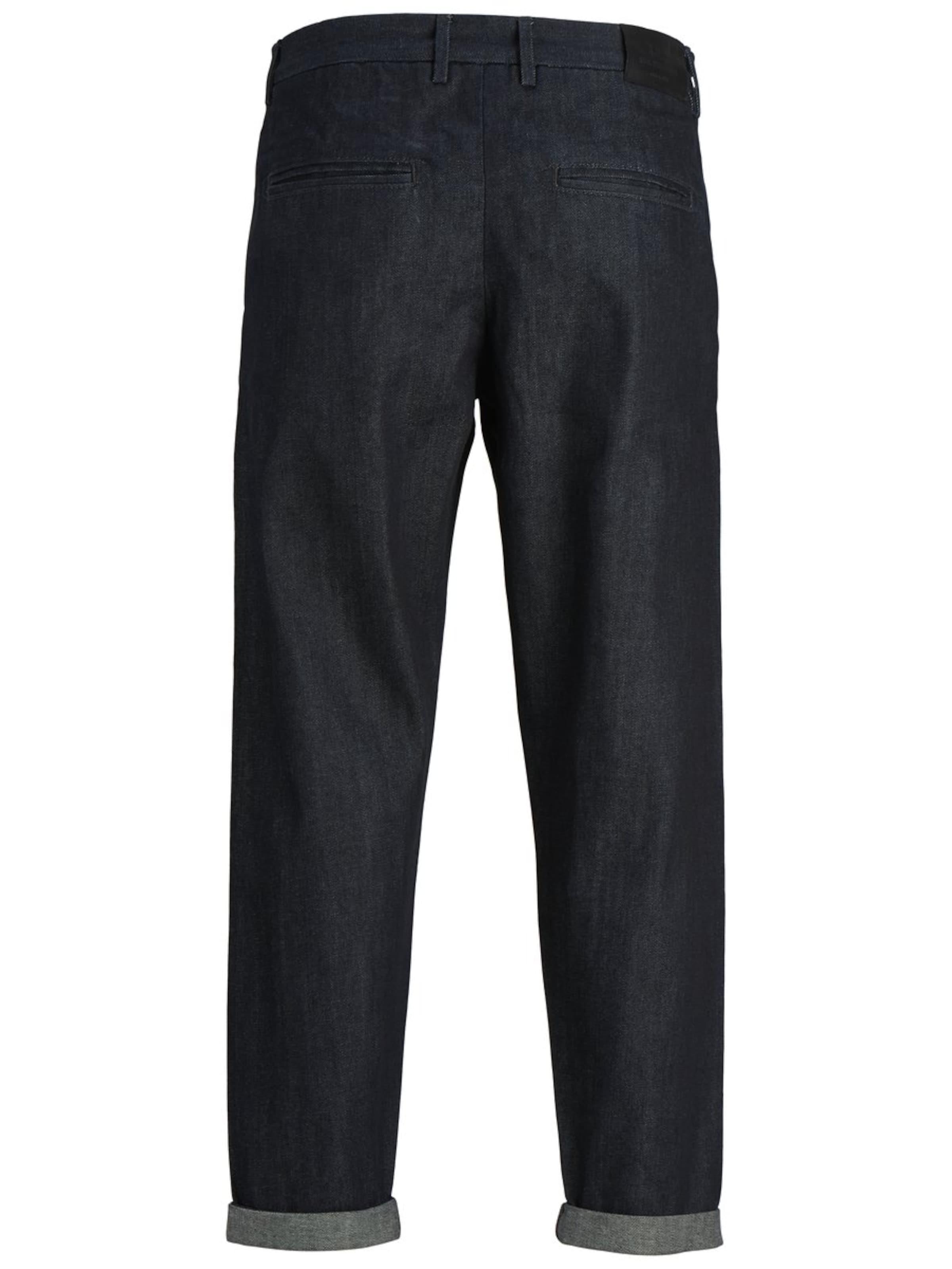 R602 Pince Jackamp; Denim Milton À Noir JonesJean In 'ace Rdd' SzGqVpUM
