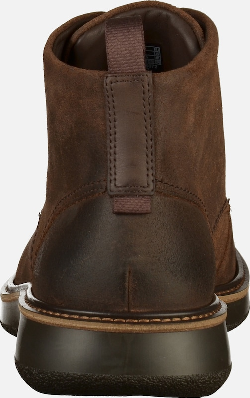 ECCO Stiefelette Günstige und langlebige Schuhe Schuhe langlebige 292023