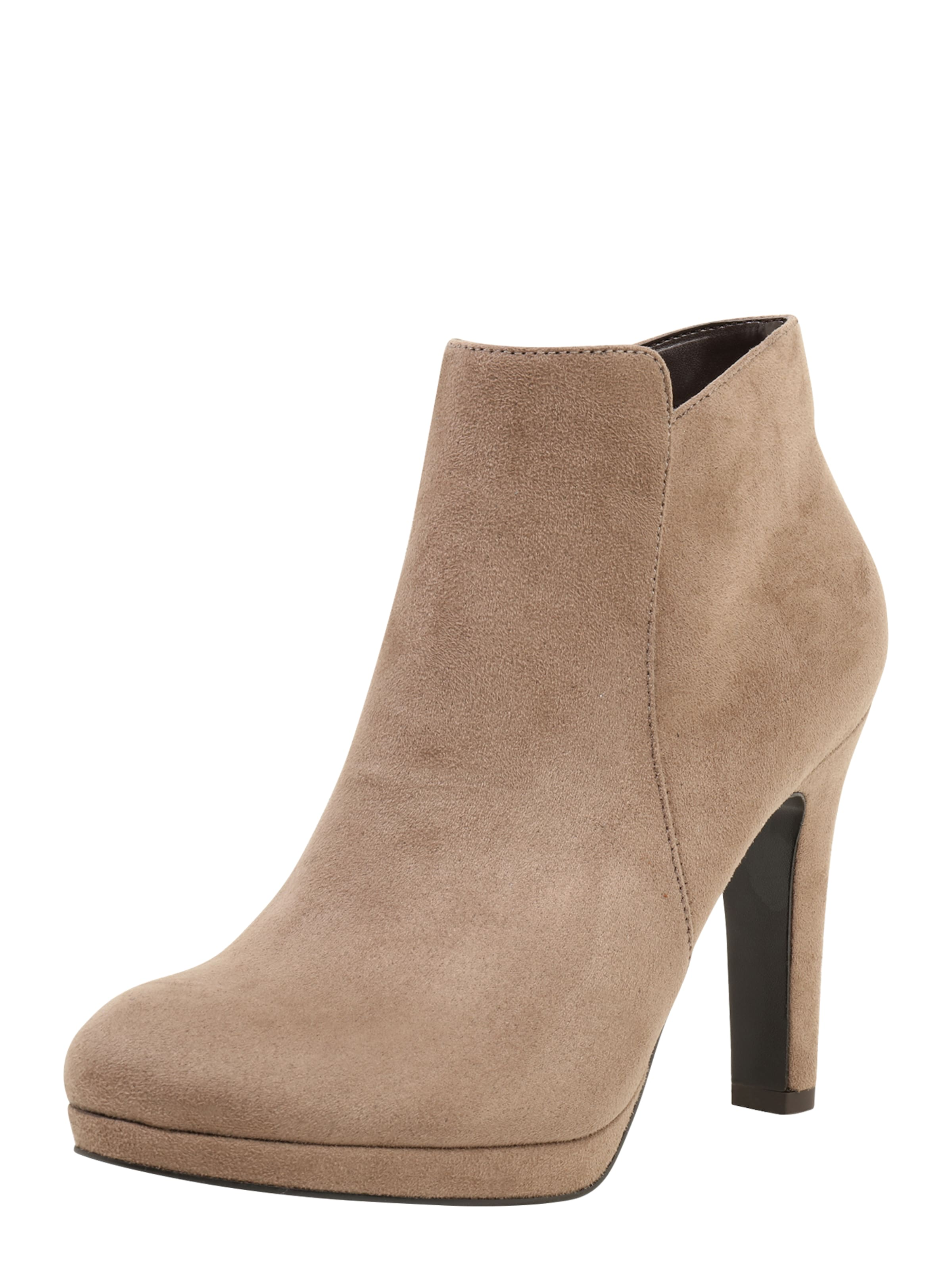 ABOUT YOU Ankle Boot  Adriana