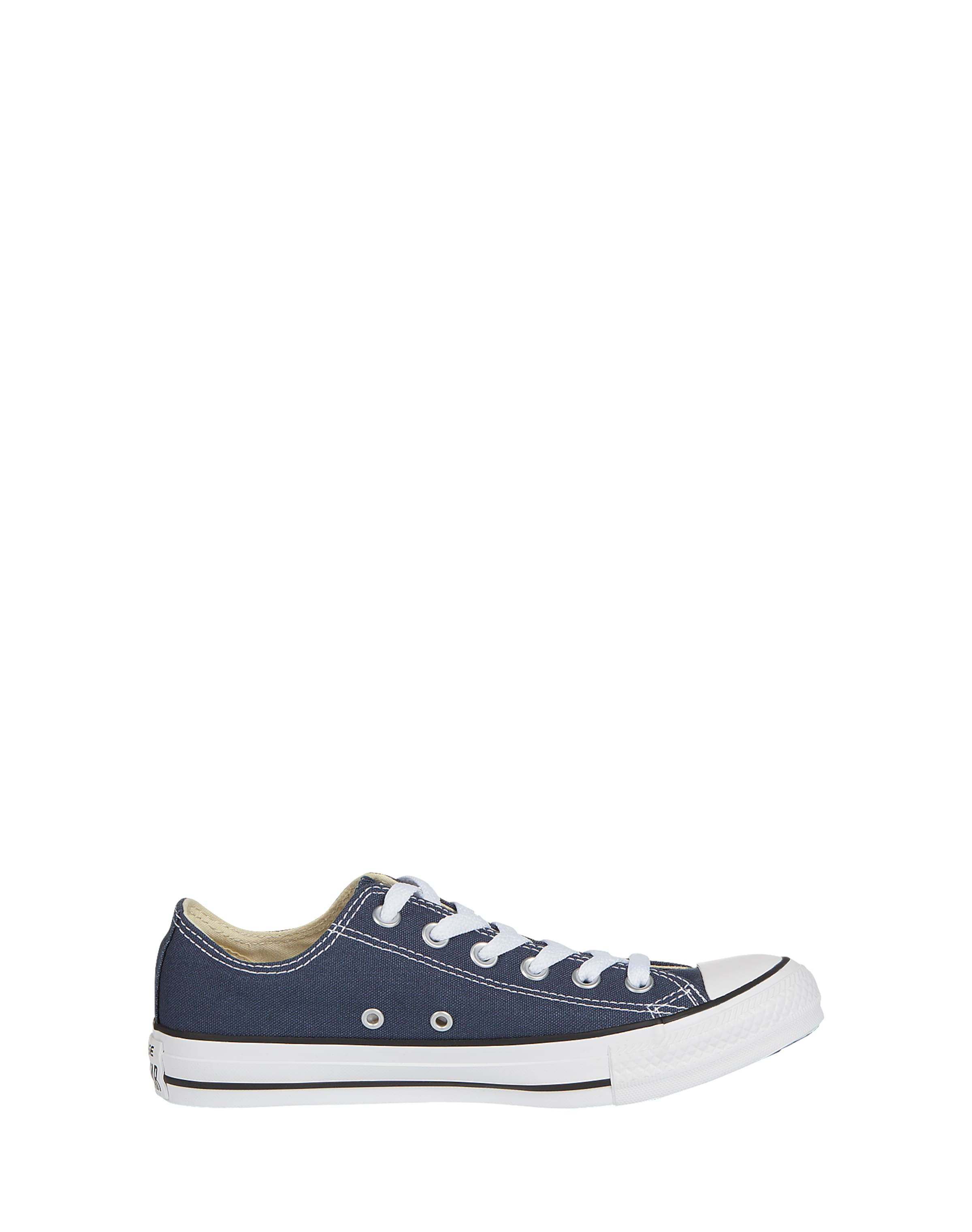 Chuck Converse Taylor Navy In 'core' If6vyYb7g