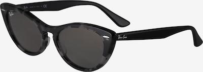 Ray-Ban Gafas de sol en marrón, Vista del producto