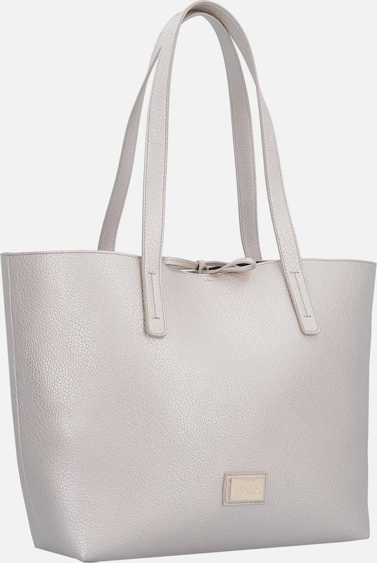 Liu Jo 'Orizz Narc Shopper' Tasche 32 cm