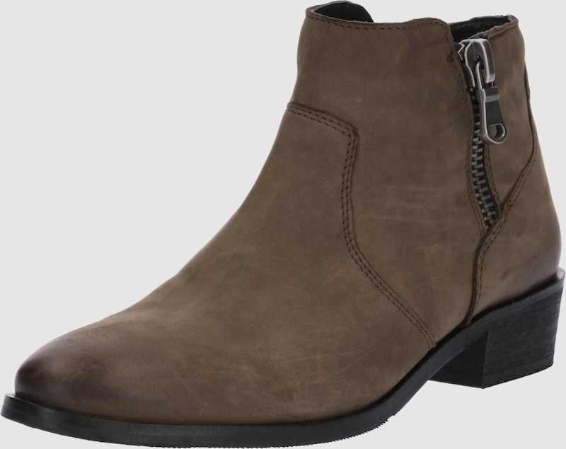 ABOUT YOU | Ankle  Boot  Ankle Patricia 3e6195