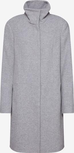 SET Płaszcz przejściowy w kolorze szarym, Podgląd produktu
