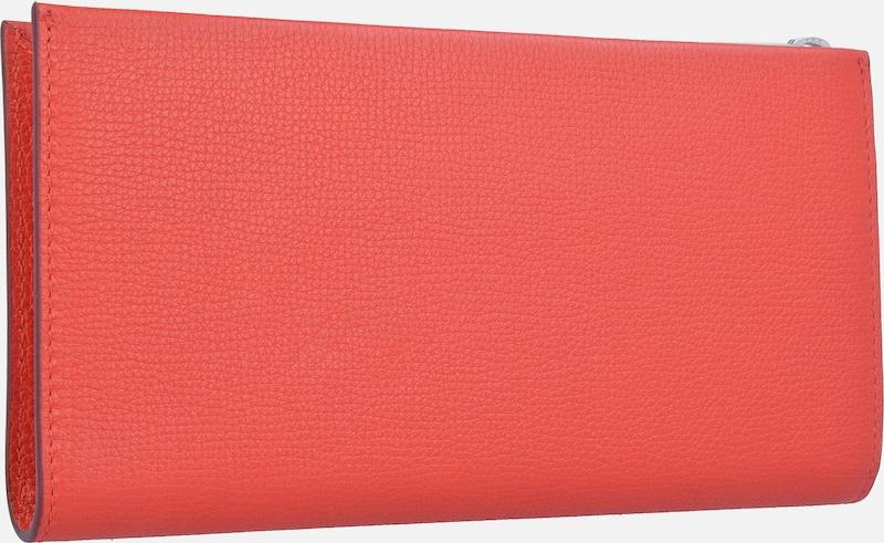 BOSS Taylor Geldbörse Leder 19,5 cm