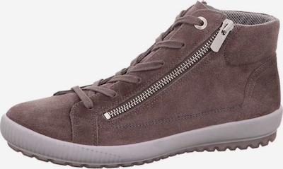 Legero Sneaker in taupe, Produktansicht