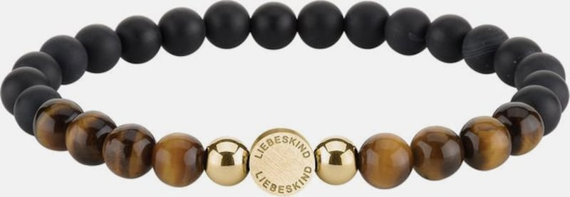 Liebeskind Bracelet Lj-0089-b-17