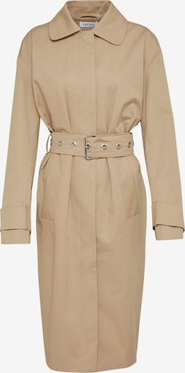EDITED Trenchcoat 'Romy' in beige, Produktansicht