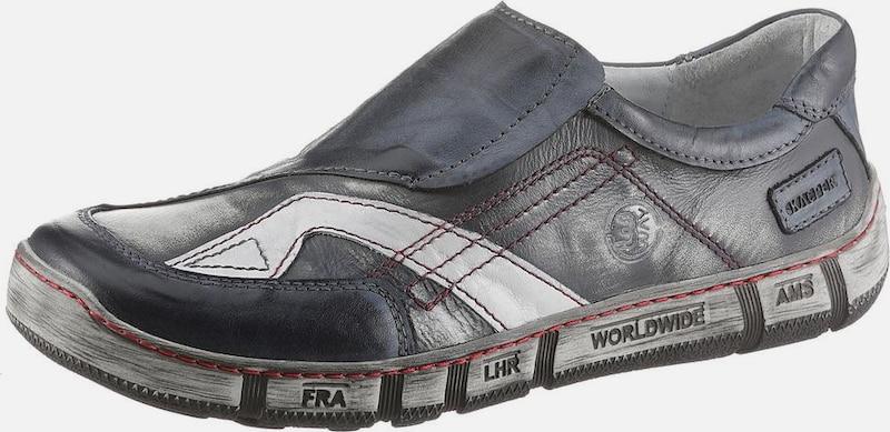 KACPER Schuhe für Männer online kaufen | ABOUT YOU