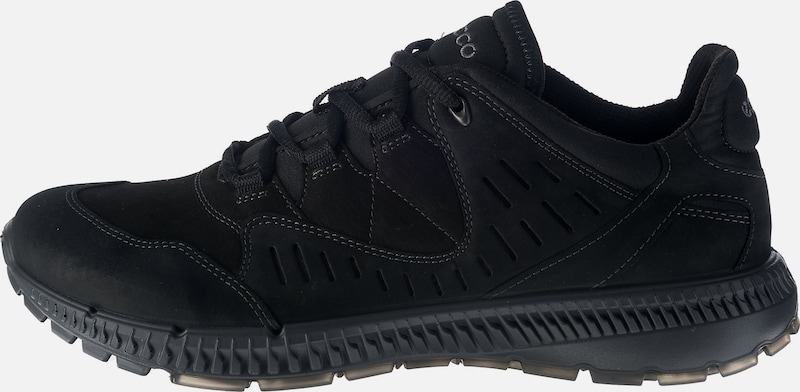 Ecco Sneaker terrawalk
