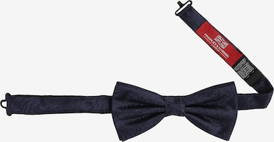 Finshley & Harding Accessoire-Set in dunkelblau, Produktansicht