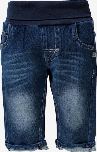 JACKY Hose in dunkelblau, Produktansicht