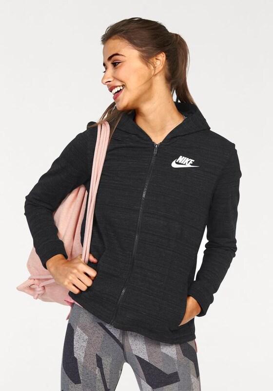 Nike Sportswear Advanced Knit Sweatjacke Damen