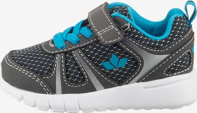 LICO Sneaker 'Nuria VS' in royalblau / grau, Produktansicht