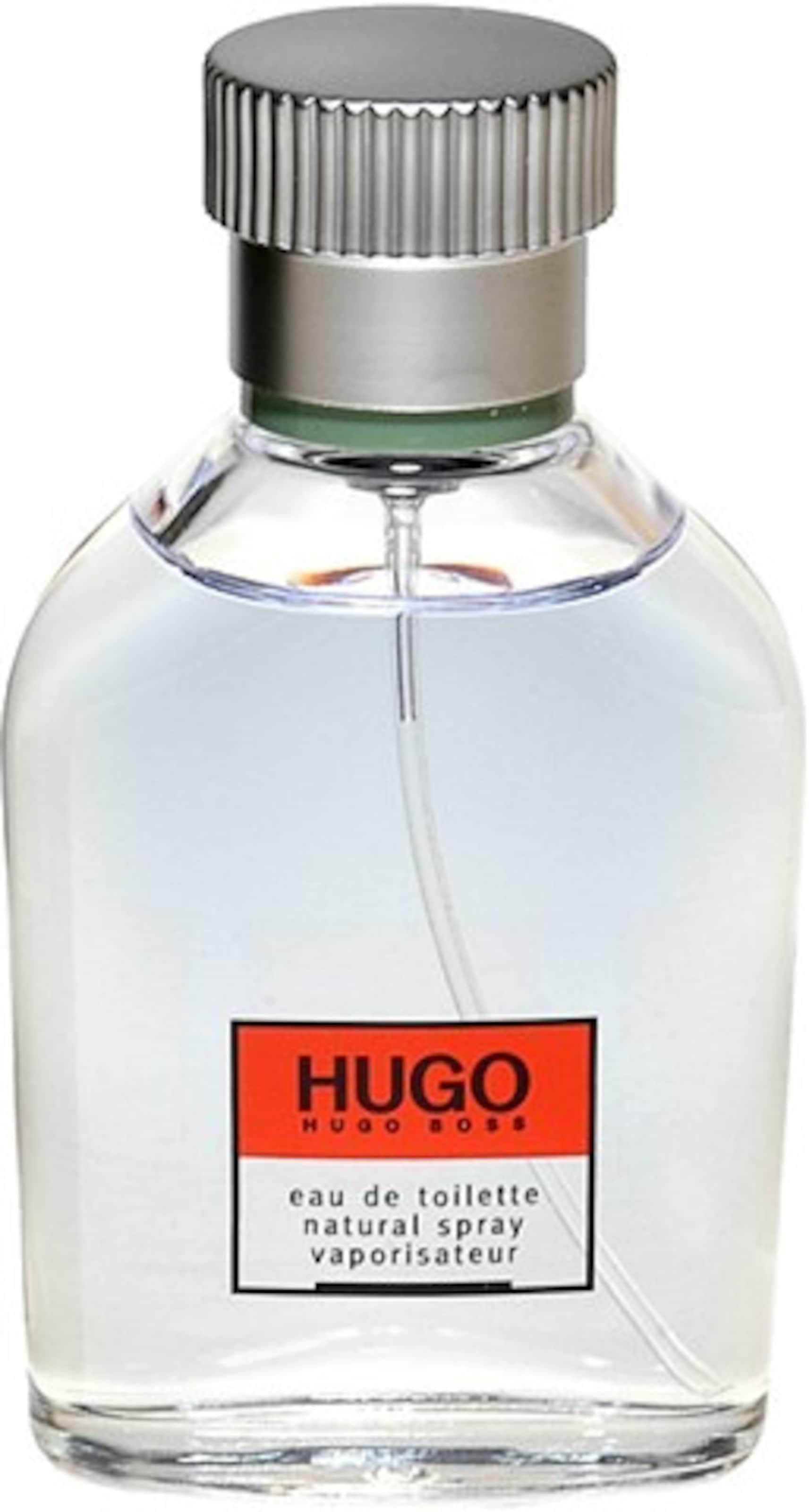 HUGO BOSS 'Hugo', Eau de Toilette