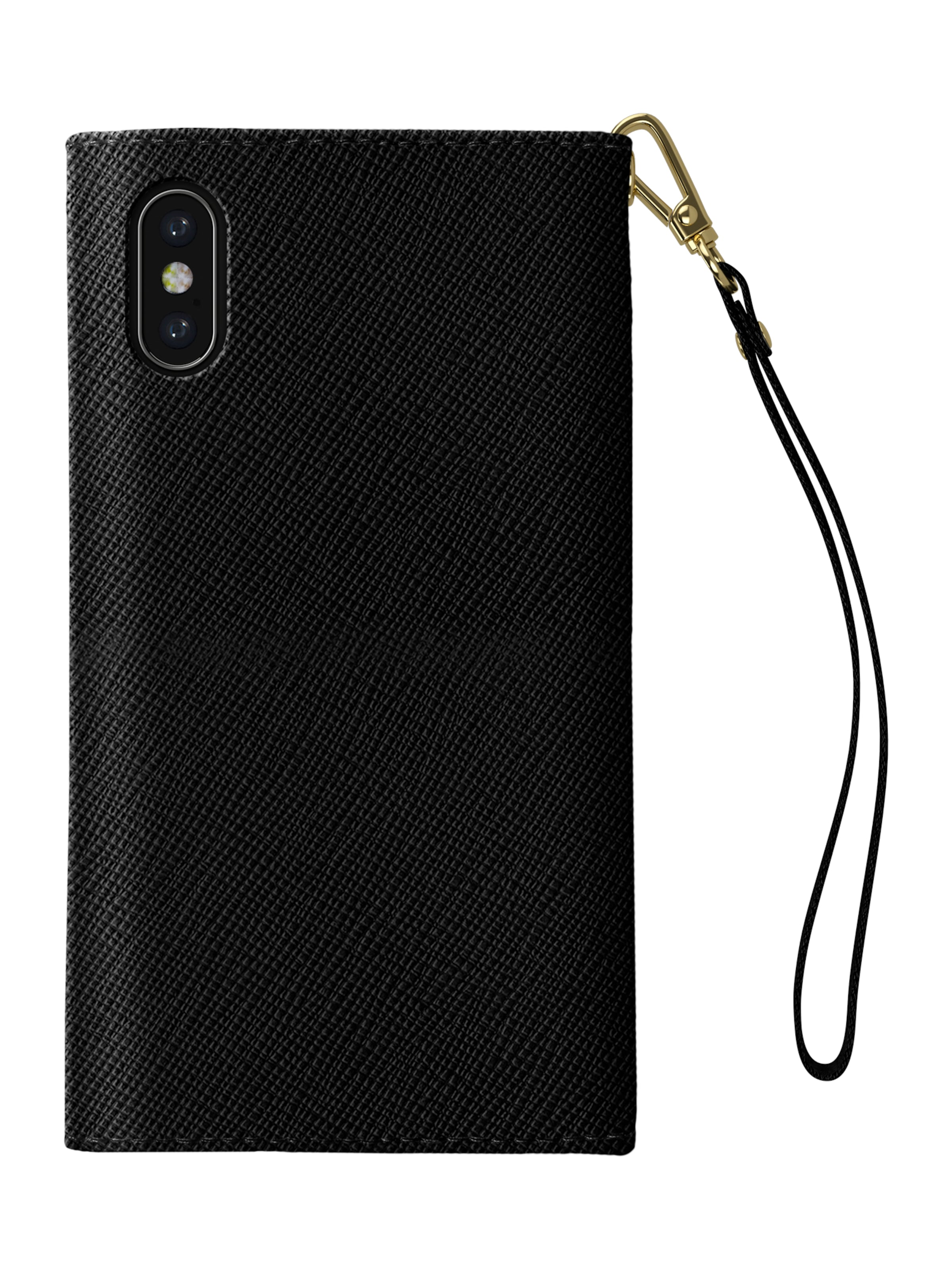 Smartphone En Pour 'mayfair' Protection Ideal Noir Of Sweden v0PynwON8m