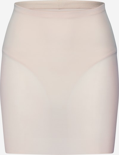 MAGIC Bodyfashion Wäsche 'Lite Skirt' in beige, Produktansicht