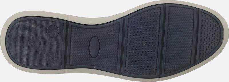 BULLBOXER Sneakers Low Verschleißfeste Verschleißfeste Low billige Schuhe ad5d65