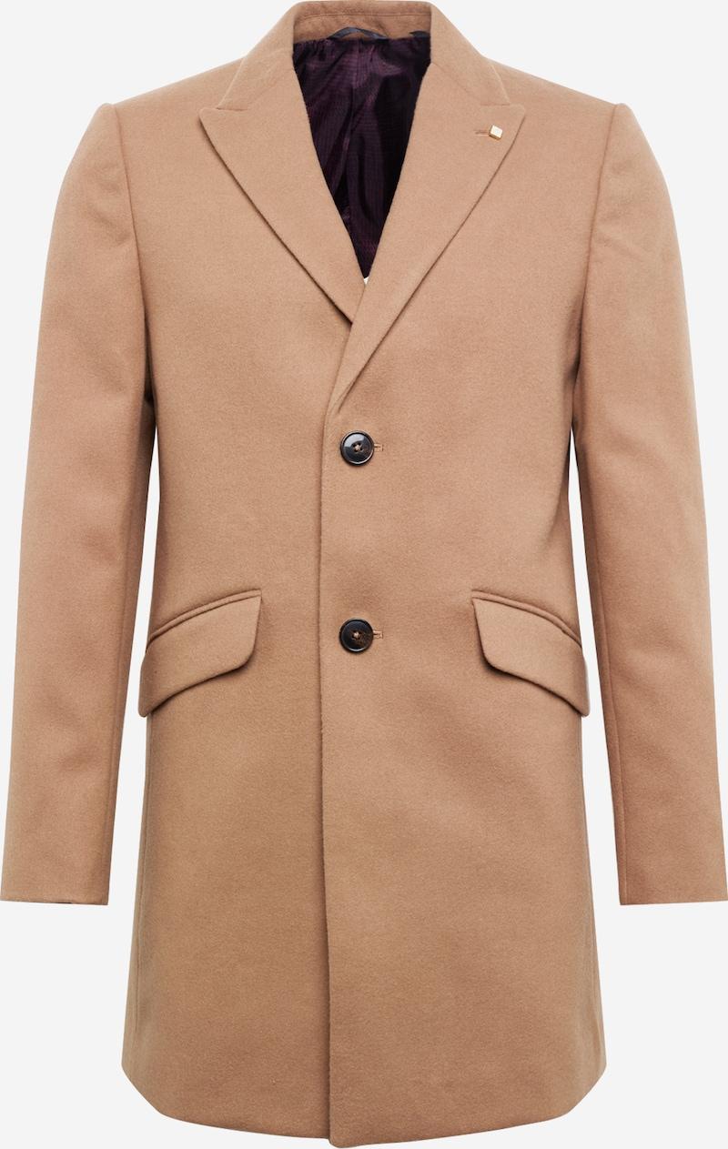 Mantels voor heren online shoppen | ABOUT YOU