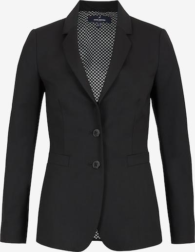 DANIEL HECHTER Blazer 'Chatelet' in schwarz, Produktansicht