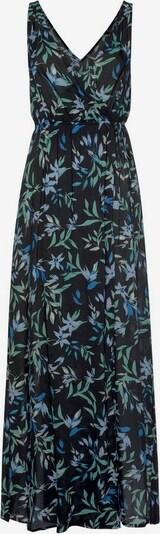 Rochie de seară BUFFALO pe culori mixte / negru, Vizualizare produs