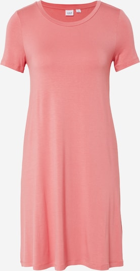 GAP Kleid 'RAYON SWING' in pink, Produktansicht