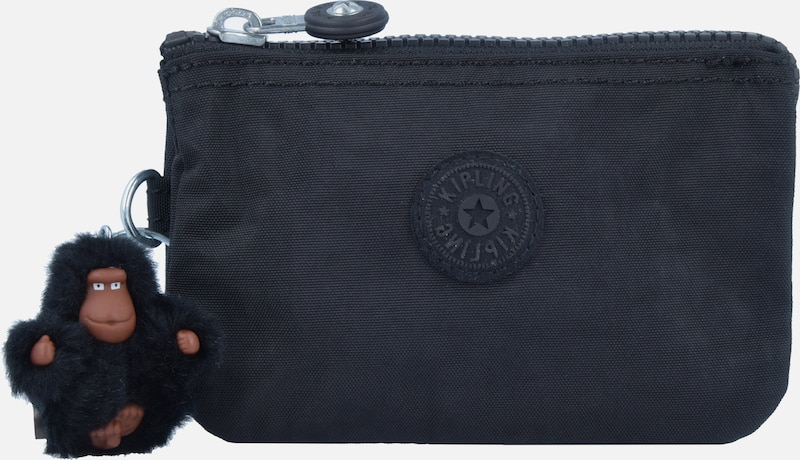 KIPLING Basic Creativity S BP 18 Geldbörse 14,5 cm